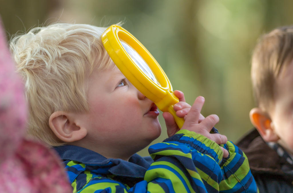 Derriford Nursery Plymouth Childcare Preschool Devon